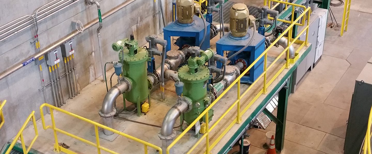 RP-Adams-Hydro-Electric-Plant-with-RP-Adams-Auto-Strainers-System