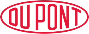 Dupoint