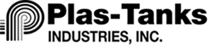 Plas-Tanks Industries, Inc.